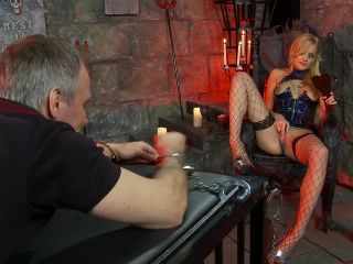 sexy milf anal amateur anal casting Dog The Booty Hunter on cumshot natasha nice anal, facials on anal porn, cumshot on anal porn