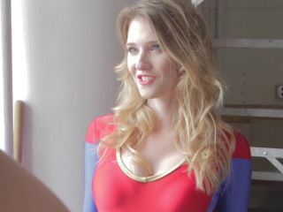 free video 10 secret heroine films - bdsm porn - porno bdsm old man gay