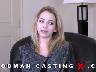 WoodmanCastingx.com- Angel Smalls casting X-- Angel Smalls