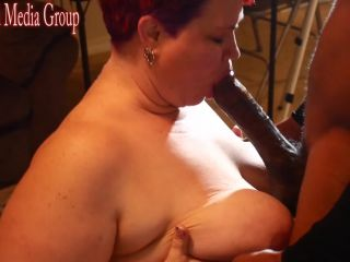 Suzee Que Bbw Mandie Maytage Bts Sucking - Playhard Media Group