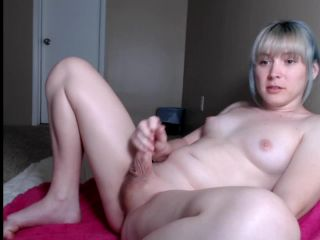 Shemale Webcams Video for April 08, 2020 – 11!!!