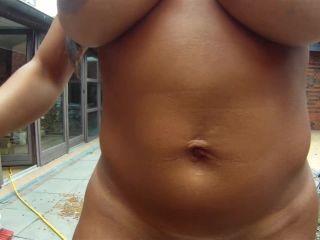 KinkyMistresses Pack (41 video) | cbt | fetish porn femdom chastity cuckold