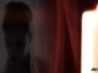 Geisha, Scene 03