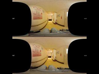 asian xxx video pov | Mikako Abe, Kurumi Tamaki - Hear Those Nympho Nurses Talk Dirty Part 1  | close ups