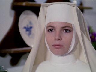 The Killer Nun (1979)!!!