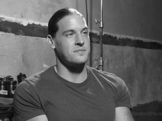 Ass Torture   clover clamps   fetish porn bdsm old porno