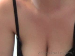 {courtney Scott Compelled-to-creampie-my-sister (mp4, , 712