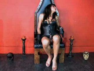Yasmin Lee Big Butt!!!