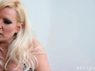 Killergram – Michelle Thorne