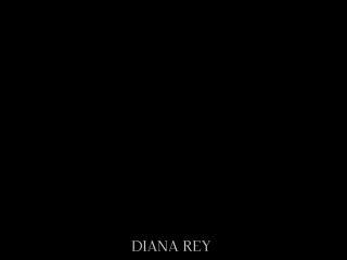 slipper fetish Lady Diana Rey - Abattoir, findom on fetish porn