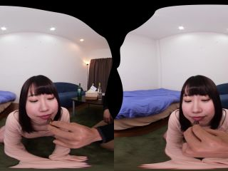 Sakura Wakatsuki - Horny, Greedy Girlfriends!