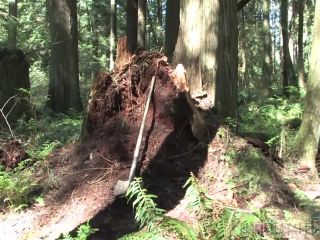 Mistress Eleise de Lacy - The Hole You Dug For Yourself - Worship, Mis ...