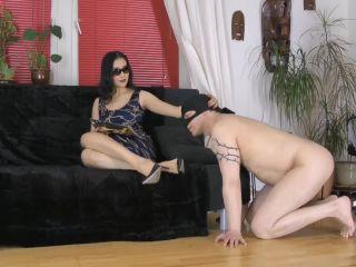 Goddess Leyla and Friends | online | porn video