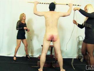 CRUEL PUNISHMENTS – SEVERE FEMDOM – Punishment Institution VI part2 –  Lady Zita and Lady Gwen – Hard Whipping, Domination Hard Torture, holly halston femdom on femdom porn