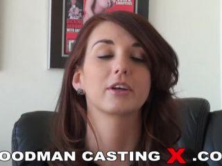 WoodmanCastingx.com- Katie Jordin casting X-- Katie Jordin