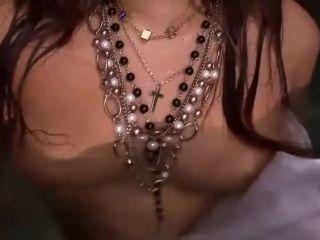 BLK-072 Sato Haruka rare PUSSY DOLL squirting hot spring trip ☆ kira ☆ kira BLACK GAL GAL black