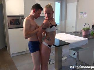 porn video 24 Het Meisje Van Plezier 2 - Hollandsche Passie   hardcore   hardcore porn xxx gay hardcore