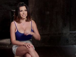 yapoo market femdom Helpless Squirting Slut, straight on fetish porn