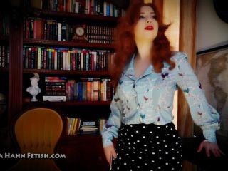 porn clip 33 yuri femdom femdom porn   Ludella Hahn - Teacher's Mega Milkers    huge tits
