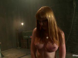 Marie Mccray - XFantazy.com