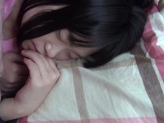 Gcolle Porn 45 – 0314 1 - gcolle - japanese porn brat princess femdom