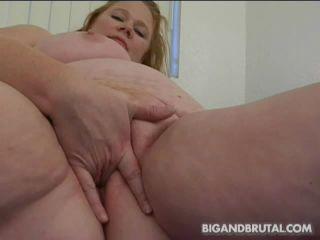 BigAndBrutal.com – SITERIP