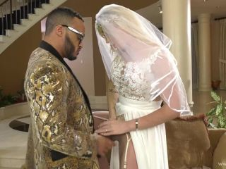 Trans Brides (2020) | shemale | shemale porn