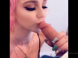 Only Fans - First Time working Together!!!!!