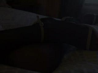 Porn tube Online fetish - Jessica Fox, Marcelo