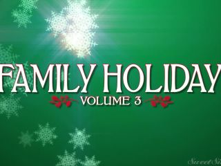 Video online Scarlit Scandal - Family Holiday