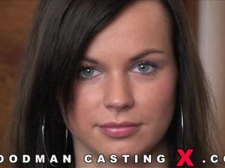 WoodmanCastingx.com- Mina casting X-- Mina
