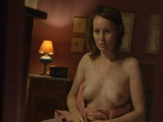 Adelaide Leroux - Le Chant du Merle (2016) HD 720p!!!