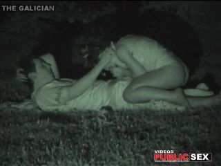 Galician Night 113