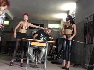 Femdom 2019 Mistress Gaia Teachers Toy Lady Mesmeratrix Mistress Gaia Gaia Mistress Mesmeratrix Group Domination Ear Fetish Teacher Fetish K2S Cc Online  Slave