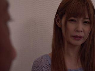 BDA-097 Tentacle Ginger Hikaru Konno