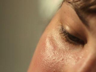Victoria Schulz – Dora oder Die sexuellen Neurosen unserer Eltern (2015) HD 1080p!!!