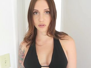 Lil Olivia - paying for your slutty daughter HD