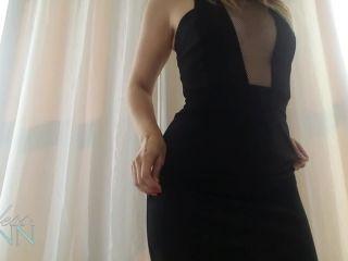 Porn online Goddess Rainn - Sexy Greedy Manipulator femdom
