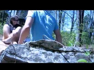 hardcore_home_video_K2S_0202 on amateur porn amateur young adolescent girls