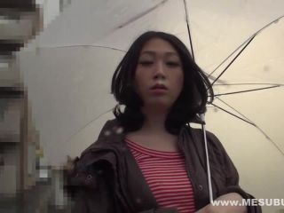 [Mesubuta-150216_911_01] メス豚 150216_911_01 田舎デビューした家出娘を騙し姦