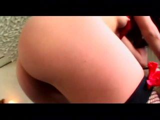 couple anal anal porn   anal bukkake anal skin tags icd 9 Bang It, ria sunn anal on anal porn , sativa rose on anal porn, lucy lee on anal porn   anal   anal porn tight anal porn   anal