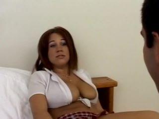 Dirty Girls #4, femdom lady on femdom porn  on femdom porn bdsmstreak, asian masturbation hd on gangbang  on asian girl porn latex fetish