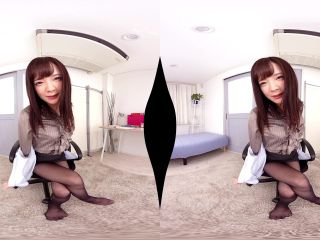 MAXVR-031 C - JAV VR Watch Online