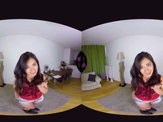 VR 30 - Lin Lee Gear VR