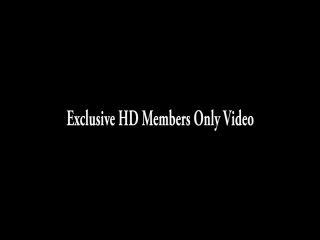 Julia Ann - Cum Inside Me