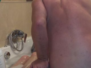 skin diamond femdom fetish porn | Under my princess – Princess Mini Bathroom Domination Cam 1 Part 1 – Spitting – Female Domination, Ballbusting | degradation
