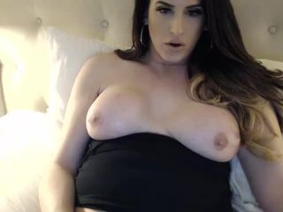 Online Tube Shemale Webcams Video for January 02, 2019 - shemales