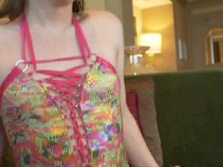 Natalie Mars - Natalie Cums For You!!!!