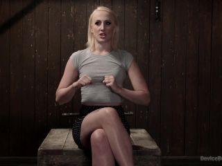 lorelei lee bdsm bdsm porn   Part of the Process   chaining