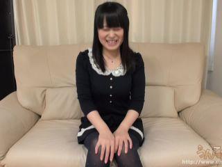 Unkotare ki190323 素人自然便 岡野 梨香子 35歳 Rikako Okano